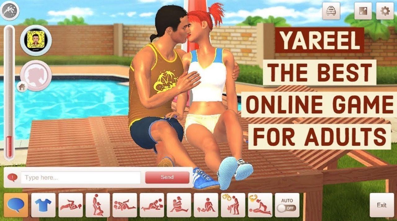 3Dx Porn Game best 3d sex games | hooligapps