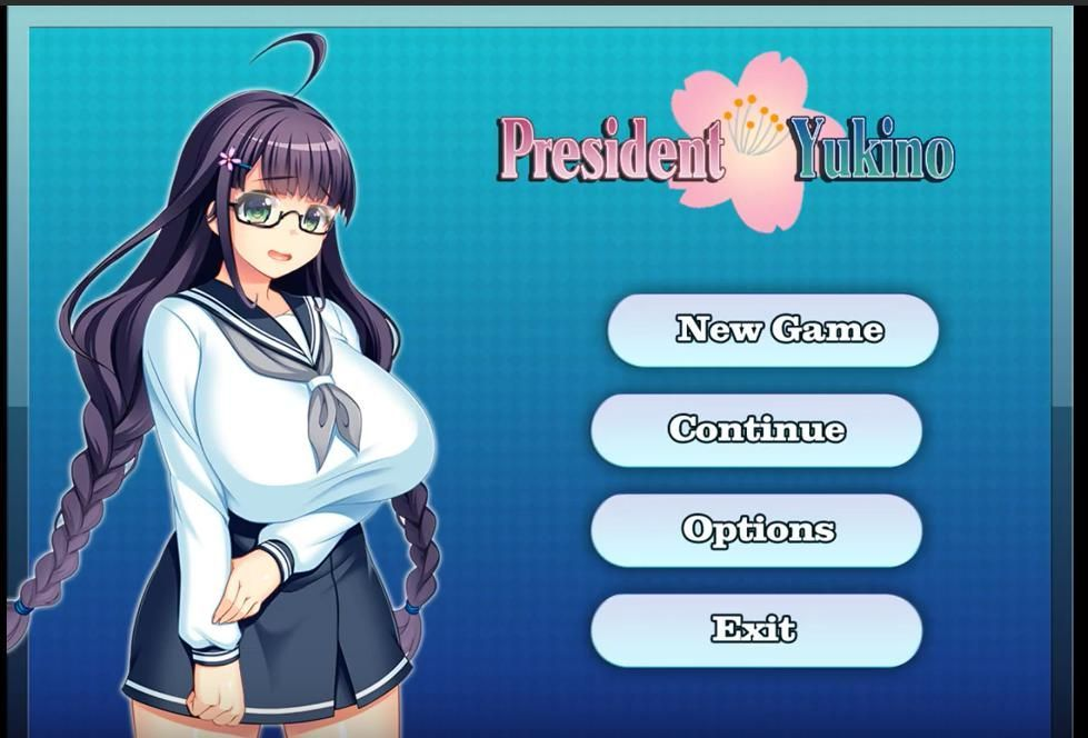 President Yukino - Play, Review, Gameplay  Etc  Hooligapps-3627
