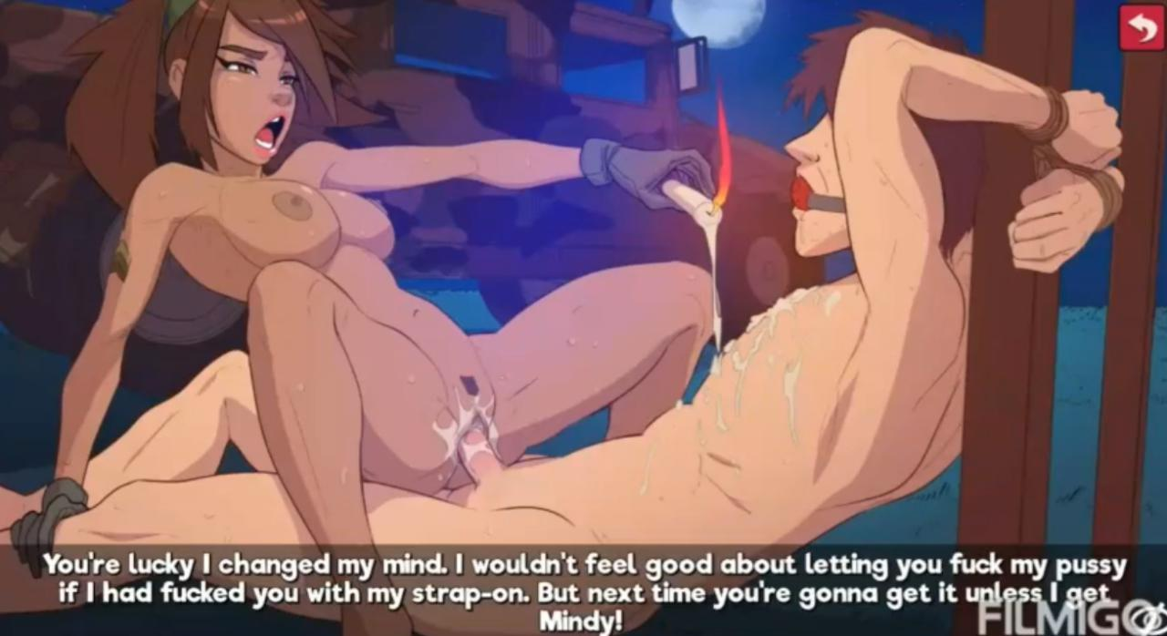 Animal Farm Fuck Porn booty farm - play, review, gameplay & etc.   hooligapps